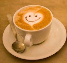 happy-cappuccino-smiling-8433848