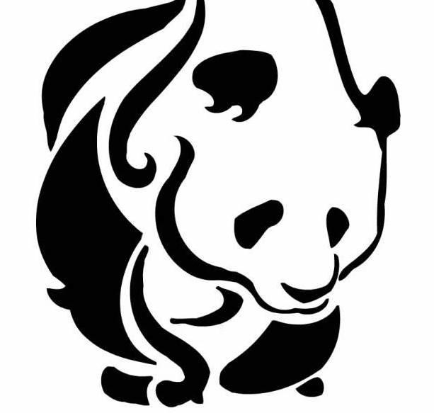 panda-1979797